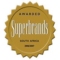 superbrands logo