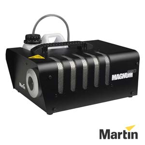 martin_smoke_machne