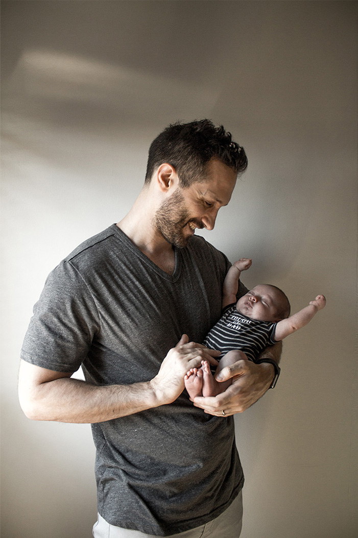 Newborn shoot IMG 8879