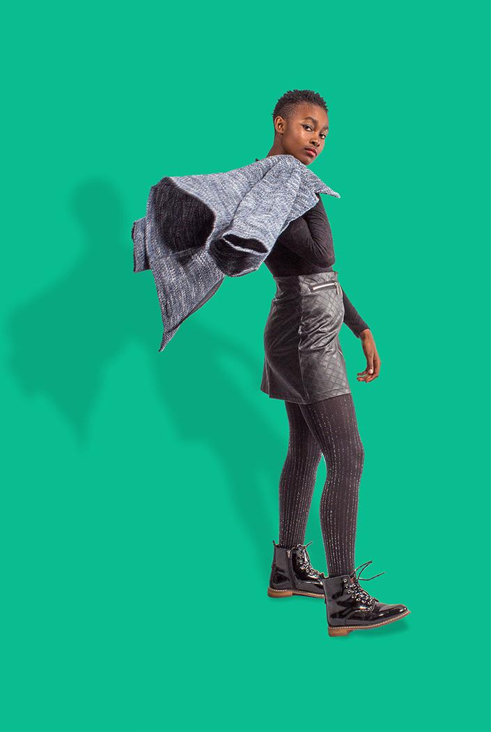 fashion shoot IMG 0295 hq edit Awa