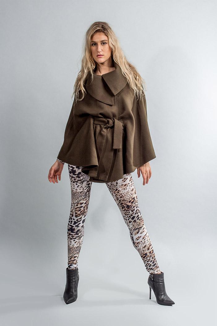 fashion shoot IMG 9479