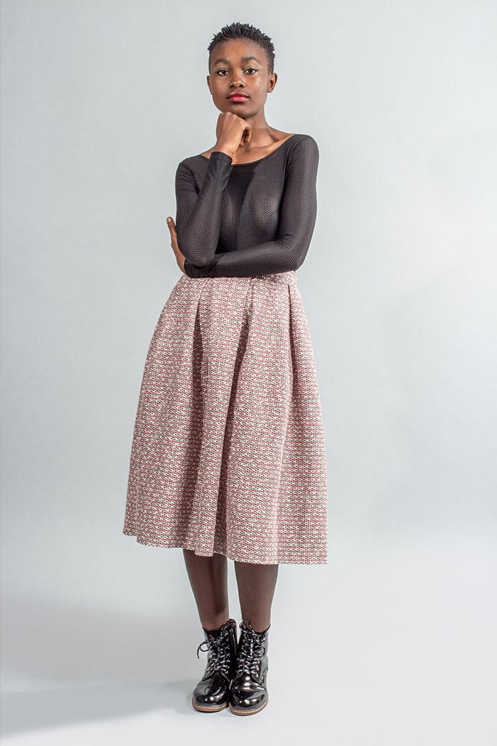 fashion shoot IMG 9755