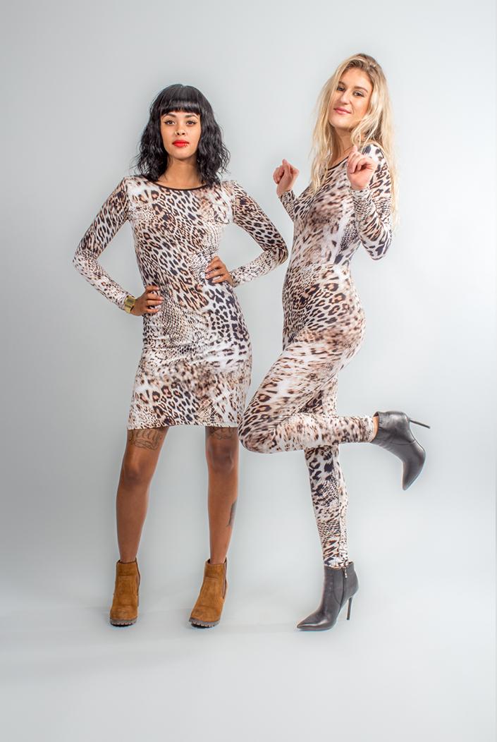 fashion shoot Model Zoe Truman Baker IMG 8952