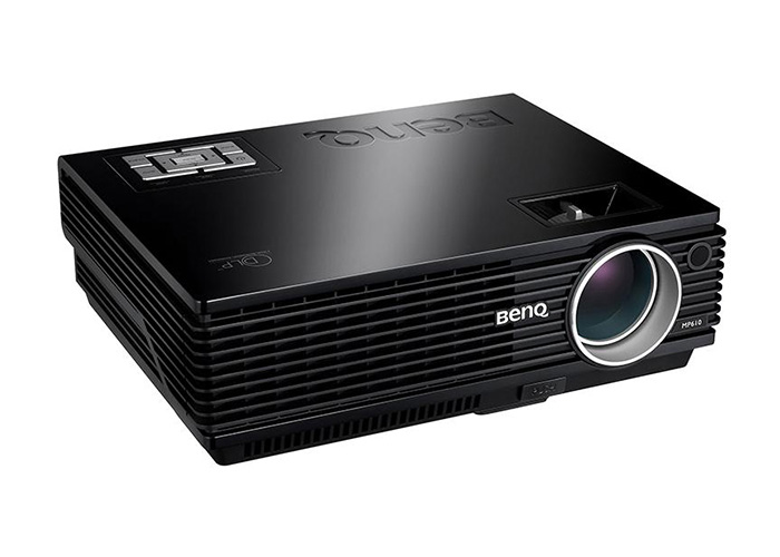 projector hire 2