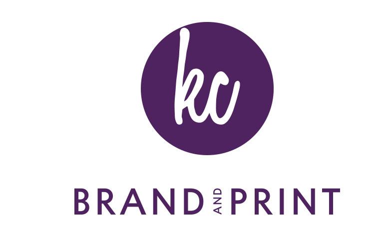 kc brand logo
