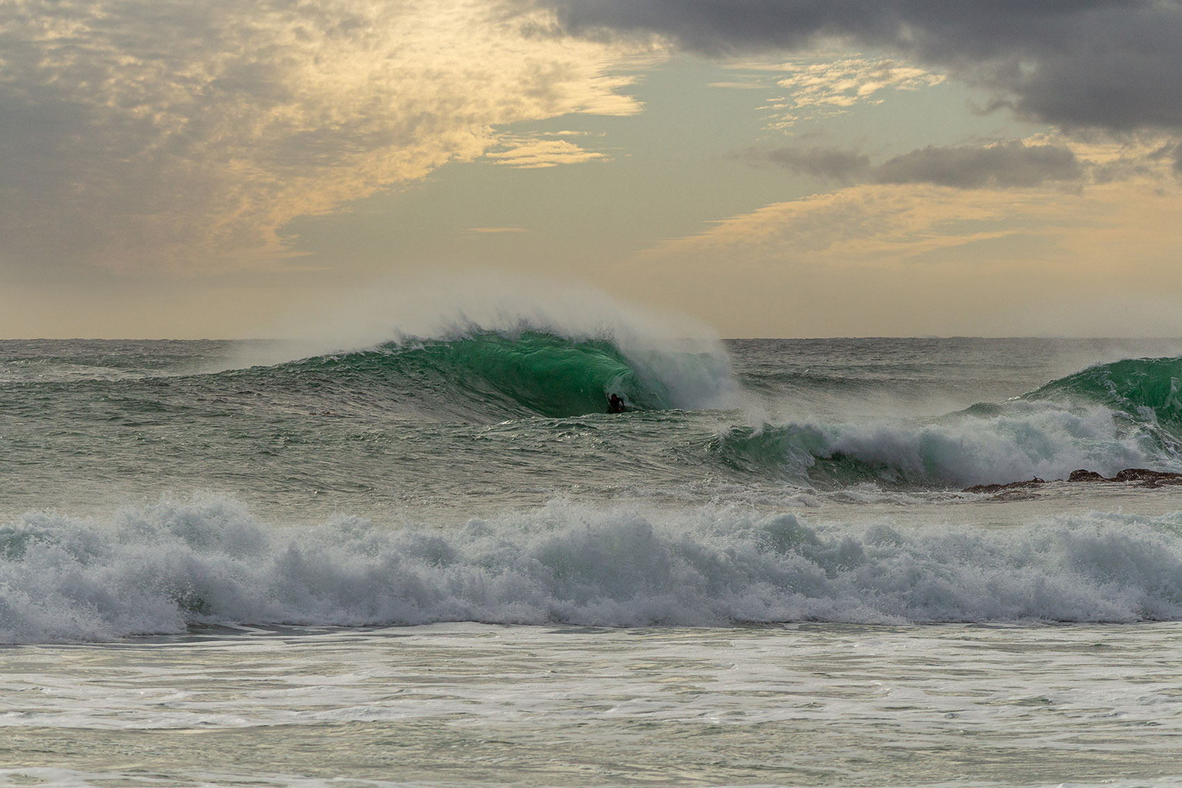 Surf photography IMG 4619 w