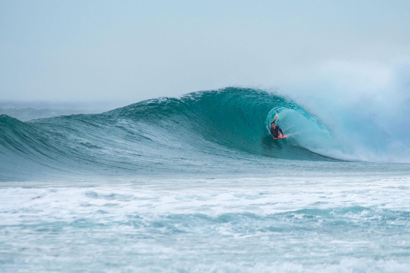 Surf photohraphy IMG 0102