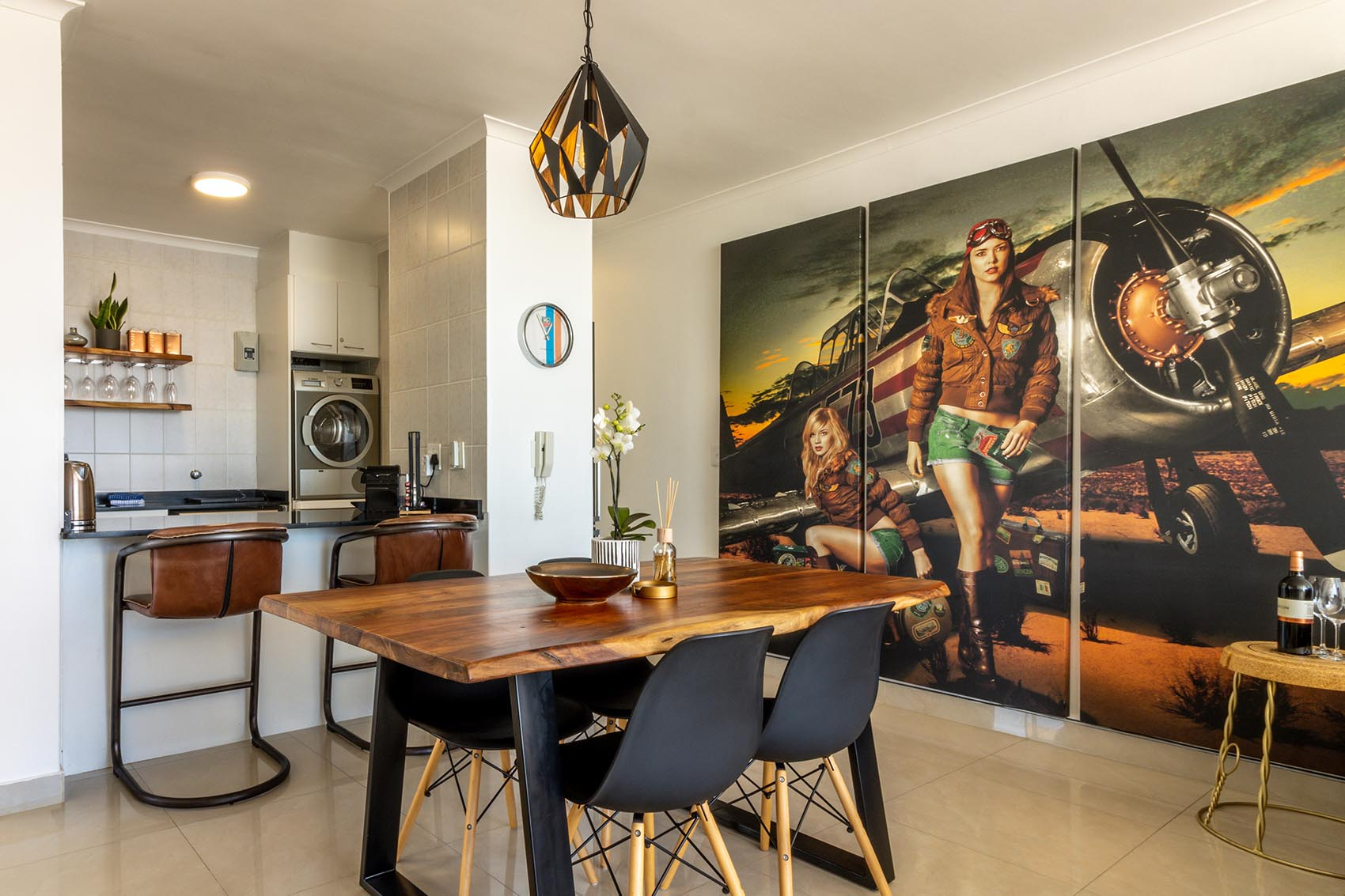 Property photography Cape Town w