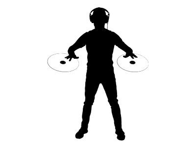 DJ Tamarac w1
