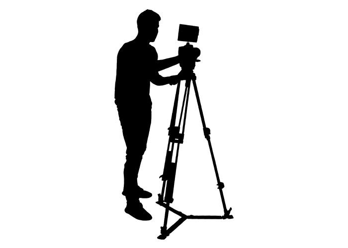 Tamarac Videographer banner wjpg